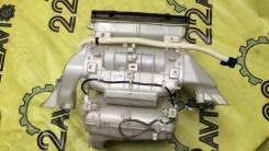 Печка Toyota Corolla Fielder, Corolla AXIO