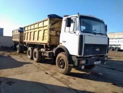 МАЗ 551605-225 сельхозтехник, 2004