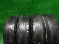 Bridgestone Ecopia EP150. летние, 2014 год, б/у, износ 10%