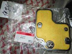 Фильтр CVT (вариатора) внутренний Solano/X50/Celliya/Smily LBV1505150