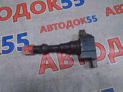 Катушка зажигания, трамблер. Honda: Jazz, Mobilio, Civic Hybrid, City, Civic, Fit Aria, Fit, Partner L12A1, L12A3, L12A4, L13A1, L13A2, L13A5, L13A6...