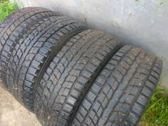 Dunlop SP Winter Ice 01, 235/65 R17