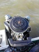 Продам мотор yamaha 175 2 тактный