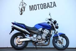 Honda CB 900. 900куб. см., исправен, птс, без пробега