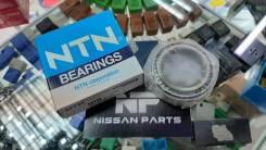 Подшипник ступичный NTN LM67048