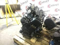 C18NED двигатель 1.8 л 105 л/с Daewoo Leganza
