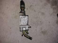 Корпус термостата Nissan QG10 QG18