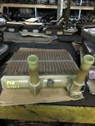 Радиатор отопителя nissan Prairie Joy
