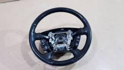 Руль Honda / Acura MDX YD1