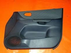 Обшивка двери. Mazda Premacy, CP8W, CPEW