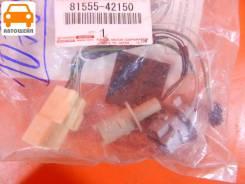 Электропроводка заднего фонаря Toyota RAV4 2005-2012 [8155542150]