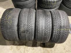Michelin Latitude Alpin 2, 275/40 R20