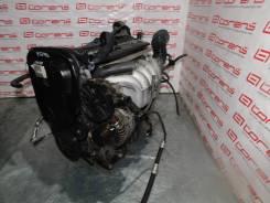 Двигатель Volvo B5244S для S60, V70, S80, S70, XC70. Гарантия, кредит.