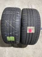 Pirelli W 240 Sottozero S2 Run Flat, 275/40 R19