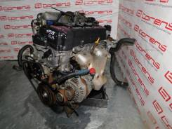 Двигатель Nissan QG18DE для Almera, Wingroad, Primera, Avenir, Bluebird, Bluebird Sylphy, Expert, TINO, Primera Camino, Mazda Familia. Гарантия, кредит.