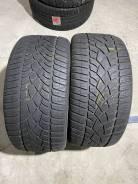 Dunlop SP Winter Sport 3D, 275/40 R19