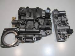 Гидроблок АКПП 4L30 BMW