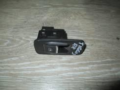 Кнопка стеклоподъемника Chery Tiggo3 [T113746050CA], правая задняя