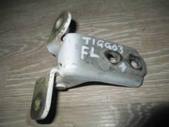 Петля двери Chery Tiggo3 [T116106010DY], левая передняя