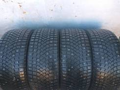 Michelin X-Ice 2, 275/40 R21