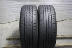 Bridgestone Playz PX, 215/45 R18