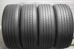 Dunlop Veuro VE 303. летние, 2017 год, б/у, износ 10%
