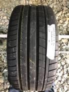 Dunlop SP Sport Maxx GT, 255/35 R19