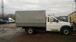 УАЗ Профи. Продается, 2 700куб. см., 1 500кг., 4x4