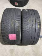 Michelin Pilot Alpin 2, 275/40 R19
