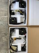 Доводчики дверей Lexus NX, RX, UX, ES, IS