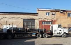 Volvo. Продается Седельный тягач с П. Пприцепом, 14 000куб. см., 50 000кг., 4x4