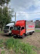 Грузоперевозки, грузчики, вывоз мусора и металлолома.