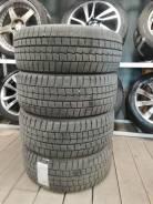 Dunlop, 235/50 R17