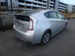 Toyota Prius Сдам в аренду либо под выкуп