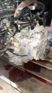 АКПП MZHA Honda CR-V RE4 /RealRazborNHD/
