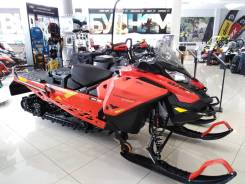 BRP Ski-Doo Expedition Xtreme, 2020