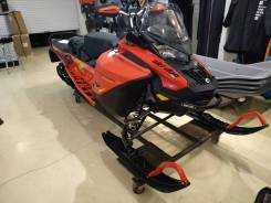 BRP Ski-Doo Expedition Xtreme. исправен, есть псм, без пробега