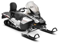 BRP Ski-Doo Expedition Sport, 2019