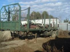 ОдАЗ, 1987