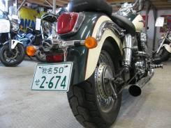 Мотономер номер мотоциклетный Японский