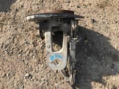 Кулак поворотный. BMW X5, E53