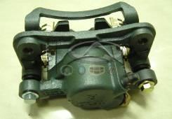 Суппорт тормозной задний правый Great Wall Hover H3