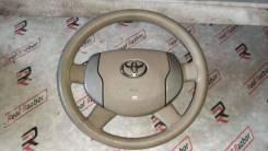 Руль. Toyota Raum, NCZ20, NCZ25 1NZFE