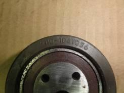 Ролик натяжной ВАЗ 2110-1041056
