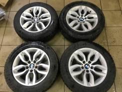 Диски для BMW R17