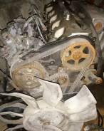 Двигатель Nissan Cedric Y30 RD28