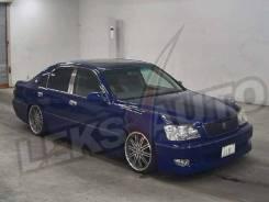 Toyota Crown. JZS1710008877, 1JZGTE
