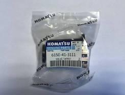Толкатель клапана Komatsu 6D125 / S6D125 / SAA6D125 ( 18-34-71мм) Japan