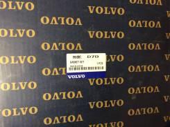 Ремкомплект двигателя Volvo D7D / D7E Volvo