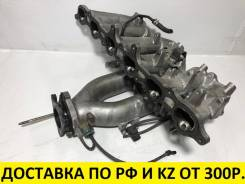 Коллектор впускной Toyota Crown Majesta JZS171 1JZGE T14480